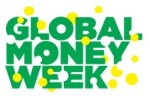 "Kolejna edycja ""Global Money Week"""