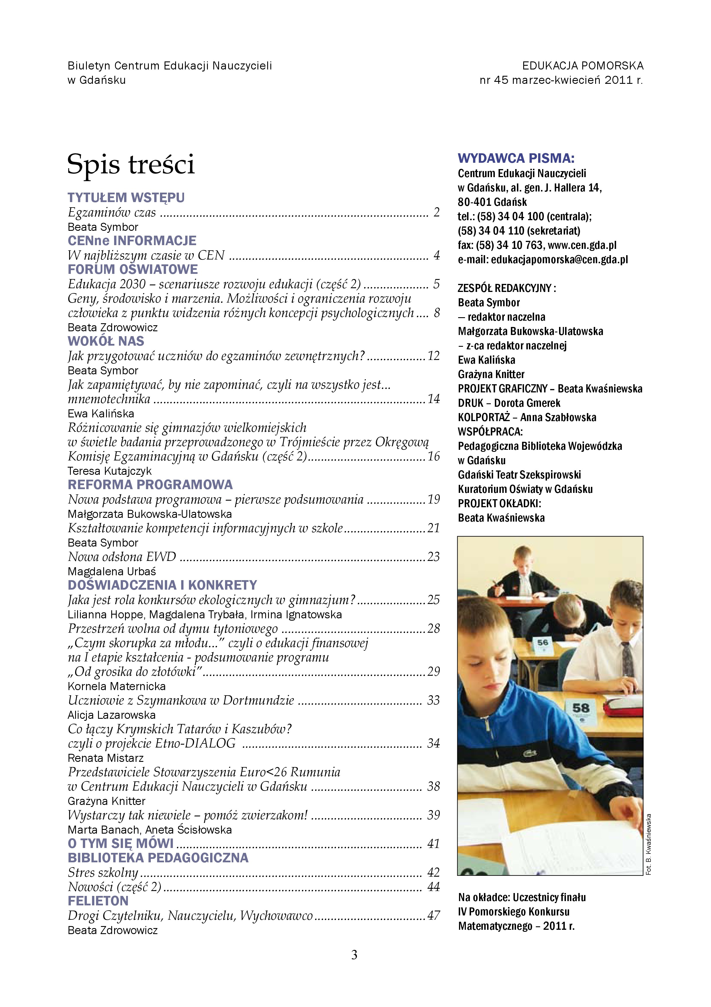 45_spis-page-0