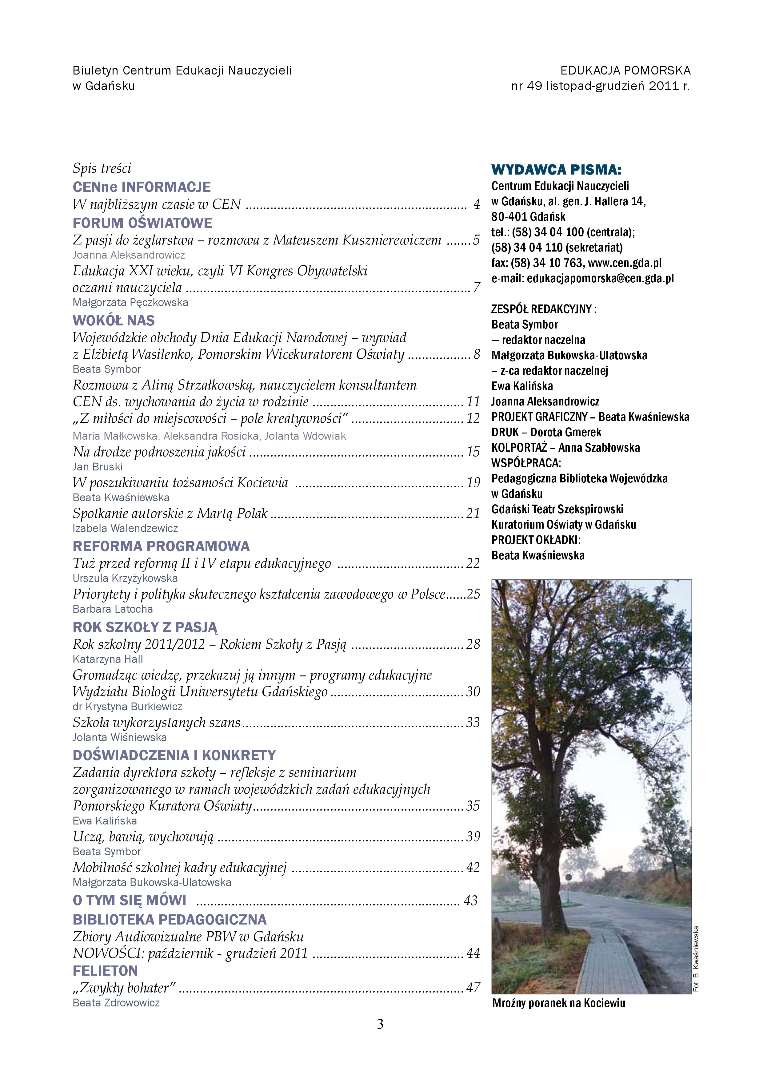 EP_49_Spis-page-0